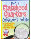 kids-statehood-quarters-collector-folder.jpg