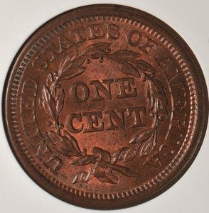 large-cent-coin