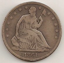 liberty-seated-half-dollar-coin.jpg