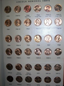 lincoln-cent-collection-in-coini-album.jpg