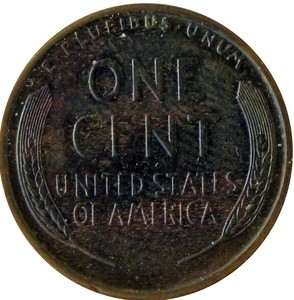 lincoln-cents-kevin-dooley.jpg