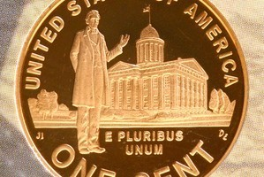 An Ode To Lincoln Cents