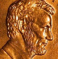 lincoln-on-the-penny.jpg