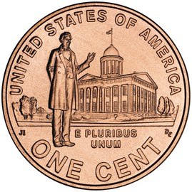 lincoln-professional-life-cent-us-mint.jpg