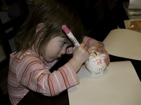 little-girl-piggy-bank-by-james-thompson.jpg