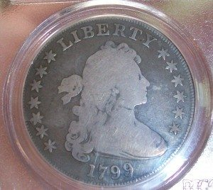 lost-coin-1799-bust.jpg