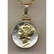 mercury-dime-necklace.jpg