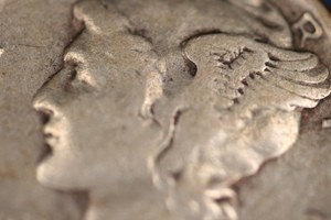 mercury-dime-rare-us-coins-photo-by-guinn-anya.jpg