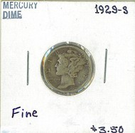 mercury-dime-with-all-info.jpg