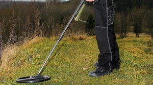 metal-detector-reviews