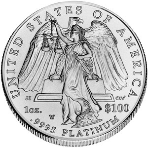 mint-state-coin-united-states-mint-image.jpg