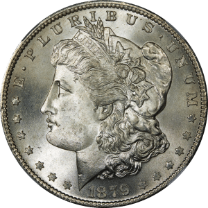 morgan-dollar-coin