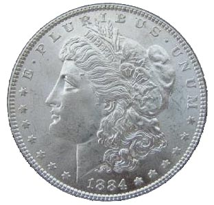 How Much Are Your Silver Coins Worth What Are The Most