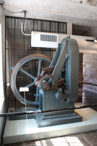 new-orleans-steam-press