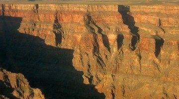 new-quarter-grand-canyon-photo-by-kyle-simourd.jpg