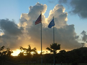 new-quarters-american-memorial-park-marianas-photo-by-tata-aka-t.jpg