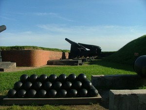 new-quarters-fort-mchenry-photo-by-alan-cordova.jpg