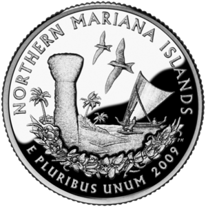 northern-mariana-islands-quarter-public-domain.png