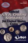 official-ana-grading-standards-book.jpg