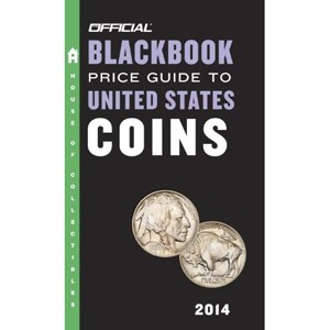 official-coin-black-guide-book