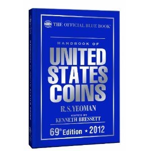 official-coin-blue-book