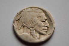 old-buffalo-nickel-by-cptcapacitor.jpg