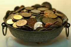 old-coins-by-seychelles88.jpg