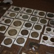 old-coins-photo