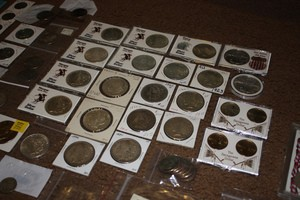 old-coins-photo-by-aresauburn.jpg