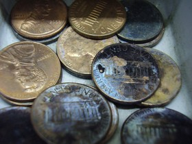 old-corroded-pennies-coins-by-Lottery-Monkey.jpg