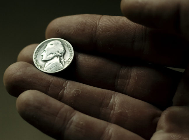 Top 5 old coins worth money that you can find in pocket change the u