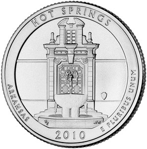 our-national-parks-this-is-a-united-states-mint-image.jpg