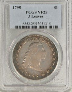 pcgs-coin-grading