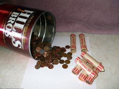 pennies-in-a-coffee-can-rolled-coins.jpg
