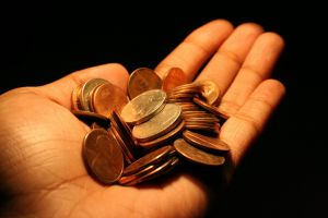Coin Collecting On A Budget - 5 Ways Not To Spend A Fortune On Coins