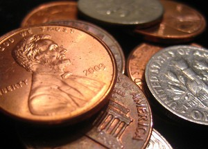 penny-fast-facts-photo-by-r-z.jpg