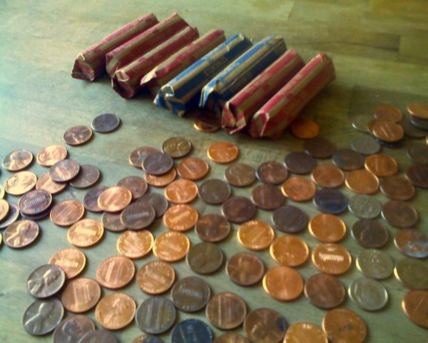 How Many Coins Come In A Roll Here S Everything You Want