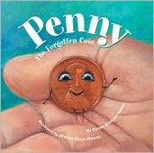 penny-the-forgotten-coin-book.JPG