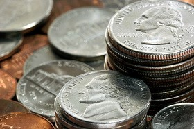 picture-of-coins-by-Darren-Hester.jpg