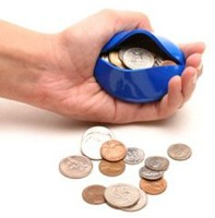 plastic-squeeze-coin-holder.jpg