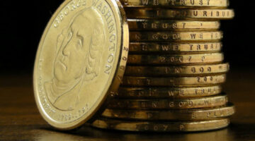 presidential-dollar-coins-with-printing