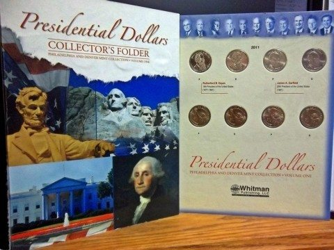 presidential-dollars-coin-folder