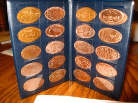 pressed-penny-collection-by-RobandSheila.jpg