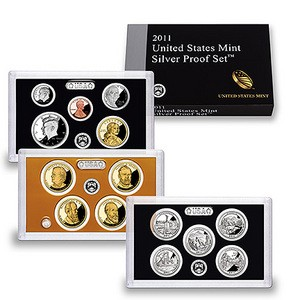 proof-sets-united-states-mint.jpg