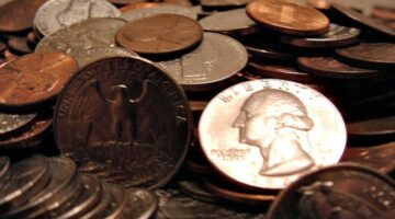 Differences Between Rare Coins & Better-Date Coins + A List Of The Most Valuable Better Dates