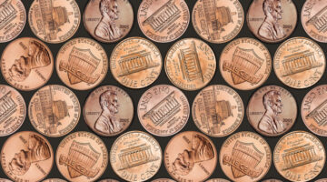 Rare Lincoln Cent Varieties And Their Values (These Rare Lincoln Pennies Don't Always Have A Place In The Typical Coin Album)