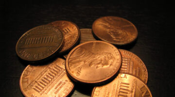 Rare Pennies Worth Money: Here Are 8 Old Pennies You Could Find In Pocket Change Worth $1,000 To $85,000 Apiece!