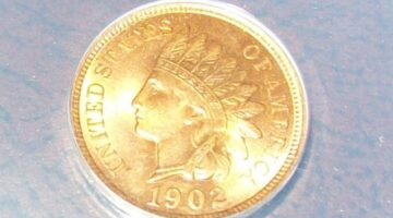 How Rare Is Rare? Rating Rare U.S. Coins With The Sheldon-Breen Rarity Scale