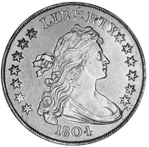 rarest-coins-public-domain-photo.PNG