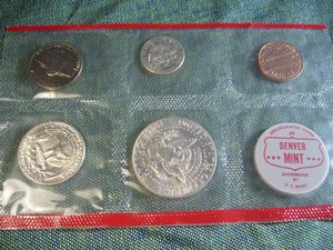 reverse-silver-mint-sets-1964-photo-by-kafka4prez.jpg